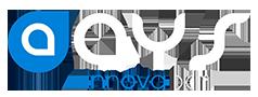 ays-innova-digital-logo